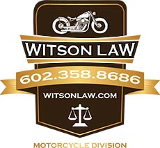 motorcycle law division